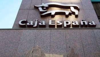 Reclama contra las Subordinadas Caja España 2008 y recupera su dinero.