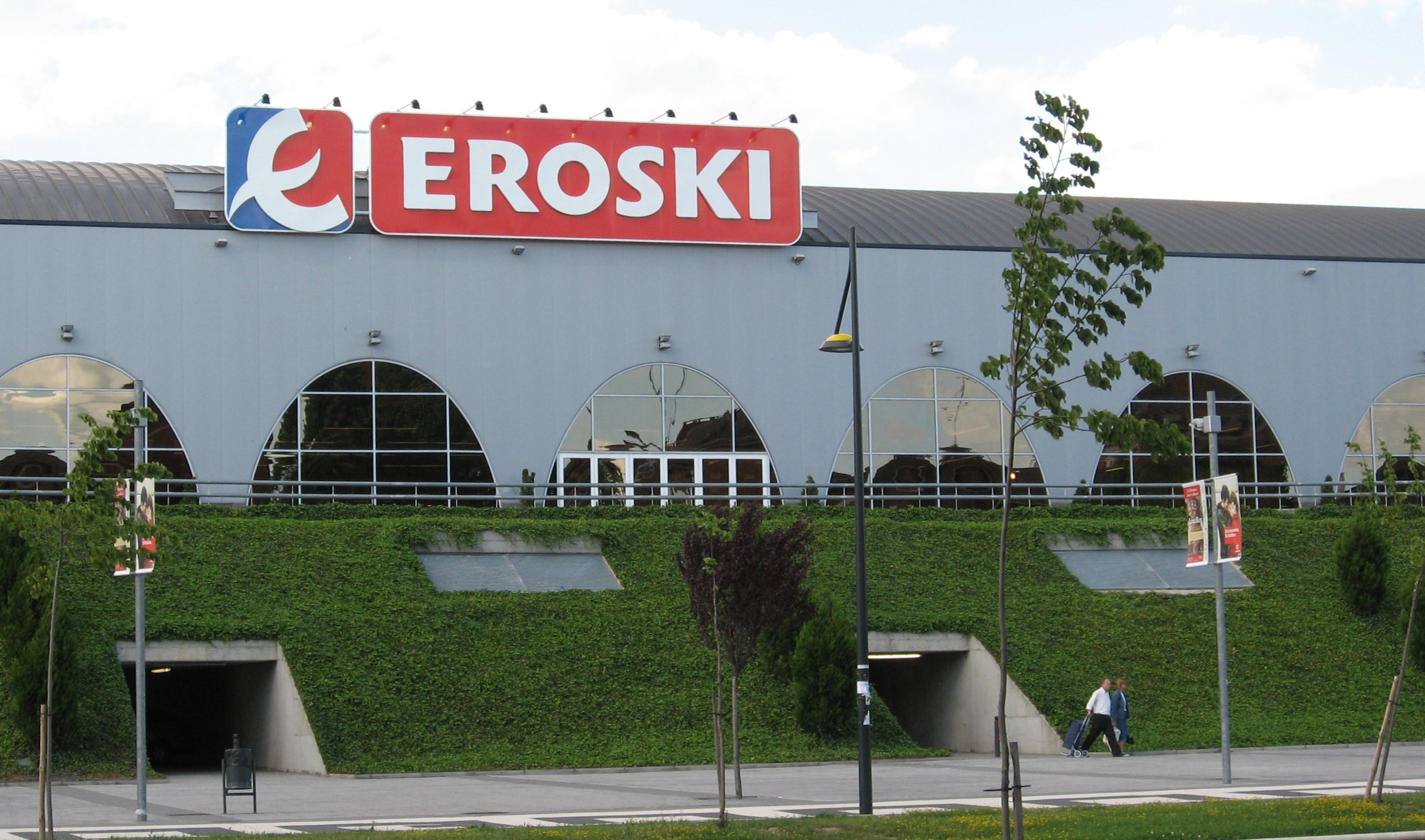 Sentencia Favorable contra Kutxa por las AFS Eroski