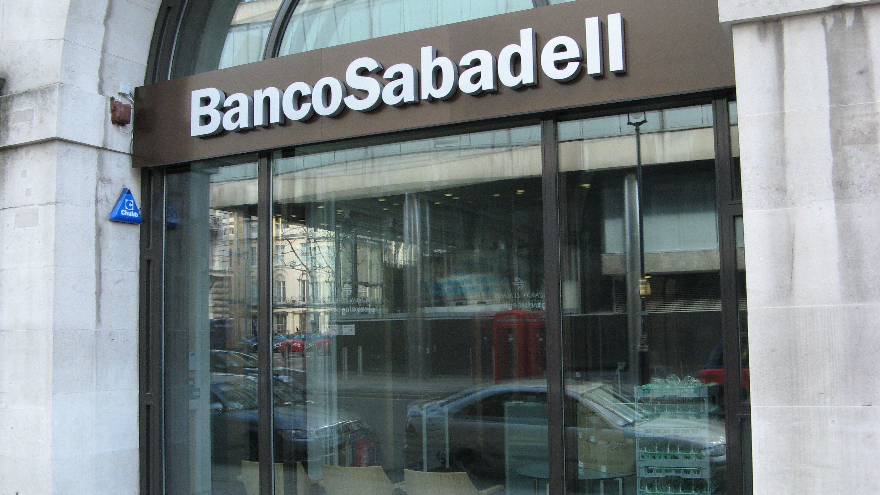 Sentencia contra el Banco Sabadell por Permutas Financieras (SWAP)