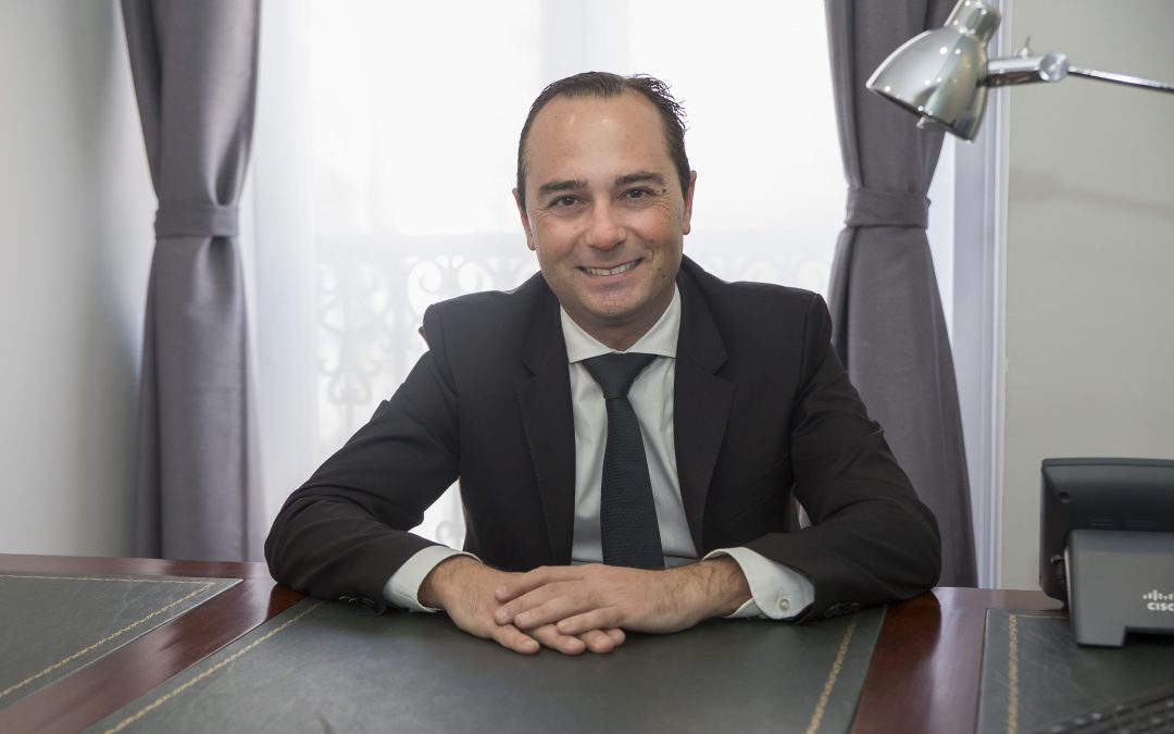 Rubén Cueto Vallverdú