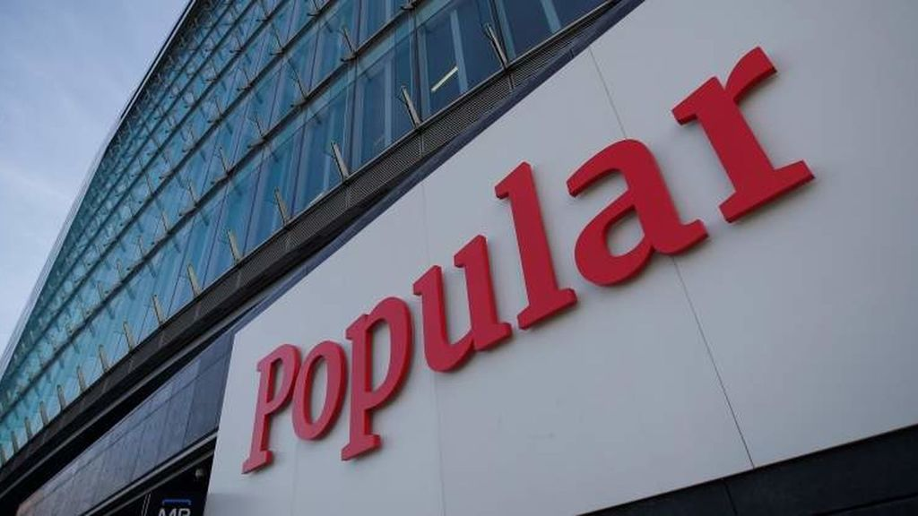 La defensa del Banco Popular afirma en sala que las cuentas reflejaban la imagen de la empresa basándose en la auditoria elaborada por PwC