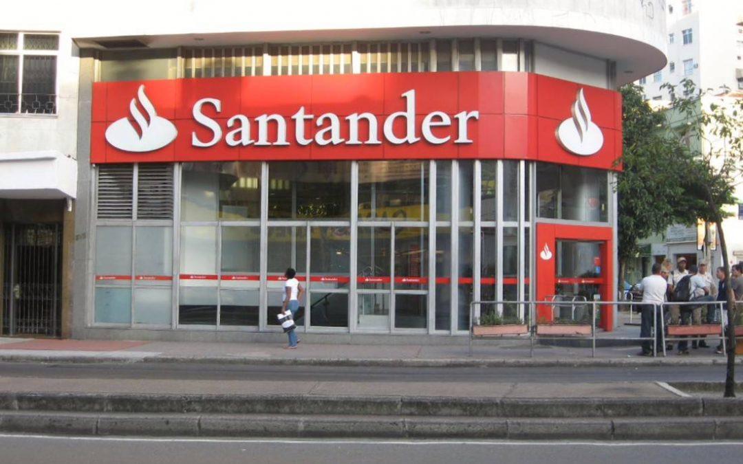 Condena al Santander por la adquisición de acciones del Popular por parte de un conocido restaurante gijonés