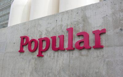 La Audiencia Provincial de Salamanca rechaza la excepción de prejudicialidad penal del Popular