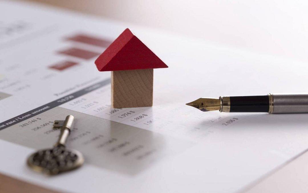 Nueva ley hipotecaria: aspectos relevantes