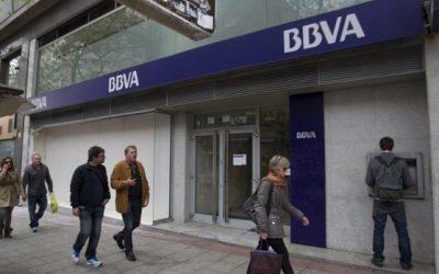 Una empresa del Bierzo gana contra el BBVA y evita pagar dos millones de euros a la entidad financiera