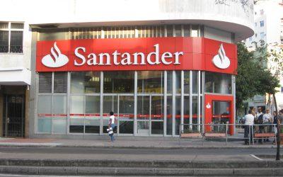 El restaurante Casa Baizán gana de nuevo al Banco Santander recuperando la inversión en acciones del Banco Popular
