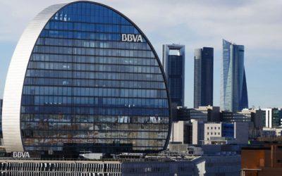 Sentencia BBVA: Contrato de gestión de cartera