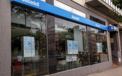 Banco Sabadell comercializaba productos bancarios complejos como productos sin riesgo