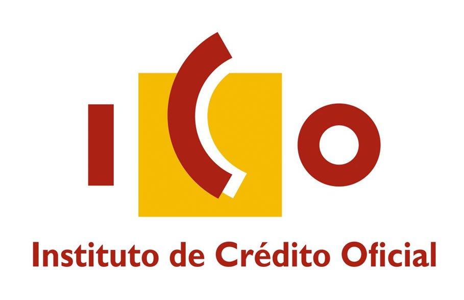 La publicidad engañosa bancaria del ICO COVID-19