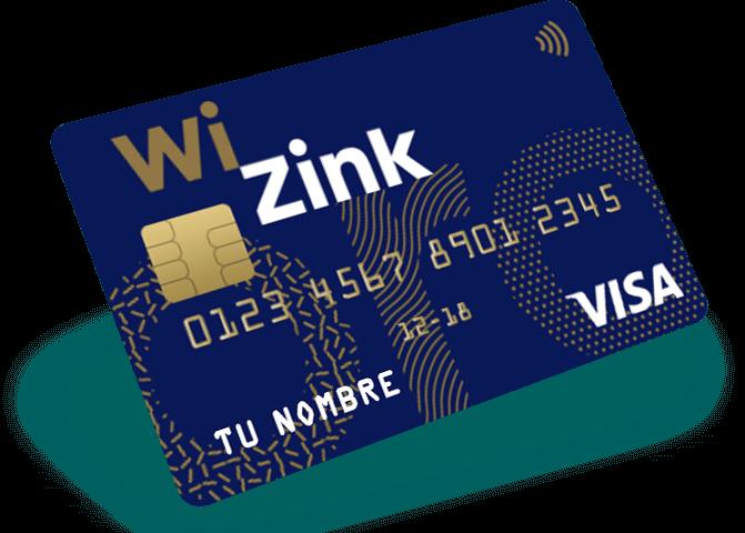 Nueva tarjeta revolving de Wizink considerada usuraria